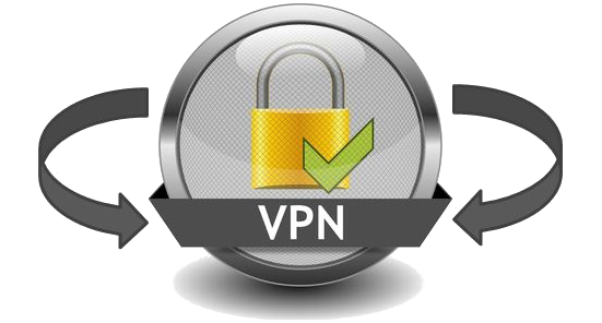 how to create vpn account for android