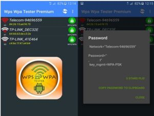 How to Hack Wifi Password 2019 without root Android – topicboy