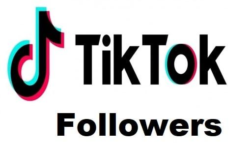 Kerala Police Launches Official Tik Tok Account, Gains 1.5 ...  |Tiktok Followers