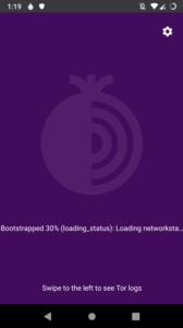 tor browser apk download